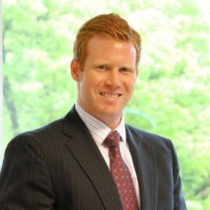 Criminal Defense Attorney - DWI Lawyer St. Louis
