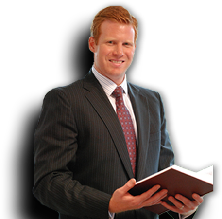 jason korner criminal defense attorney