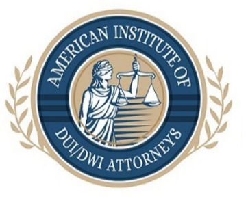 american institute of dwi attorneys