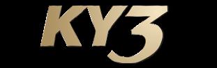 ky3 station logo