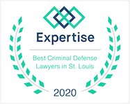 Best Criminal Defense Lawyers in St. Louis
