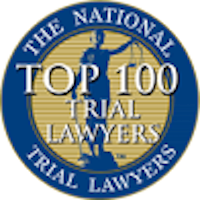 Top Trial Lawyer Criminal Defense