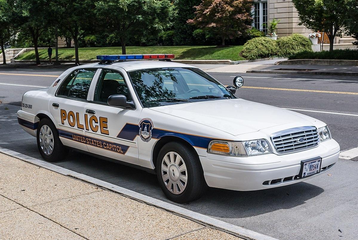 Police Misconduct Missouri