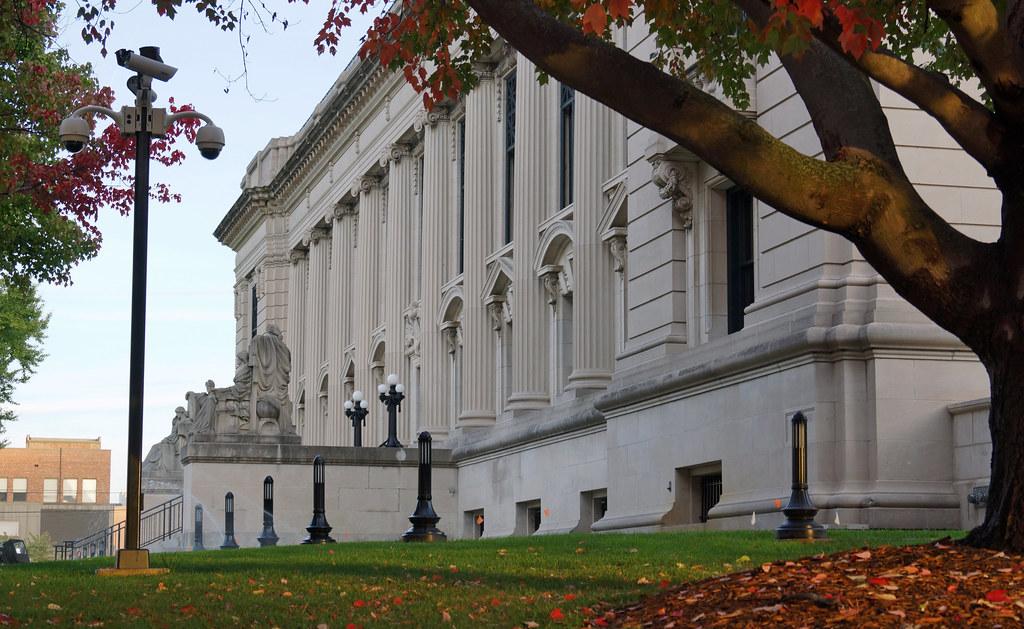 Illinois Bail Changes